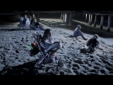 Nick Vujicic - Something More Music Video