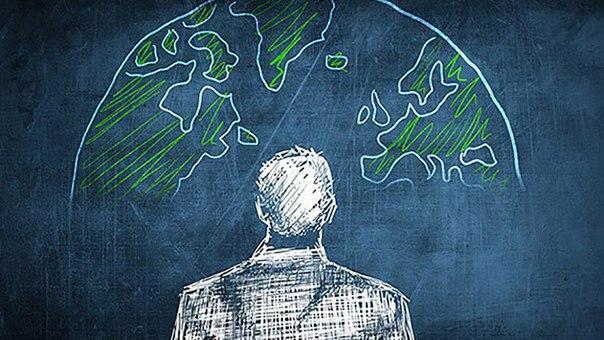 7 секретов трансформации из наемного работника в предпринимателя.Что