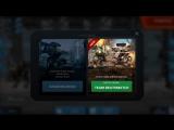 War Robots  New game mode Team Deathmatch Guide
