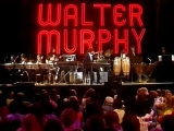 Walter Murphy A Fifth Of Beethoven 1976.HQ