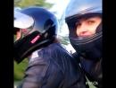 Go bike motolady moto r1 motoboy motofamily kamra band music