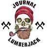 """Журнал """"LUMBERJACK"""""""