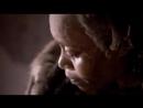 Очень классный документальный фильм BBC.. Планета первобытных людей 1 серия