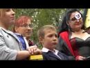 49 Сверхъестественный отбор 1 сезон 9 выпуск Испытание 3 дети15