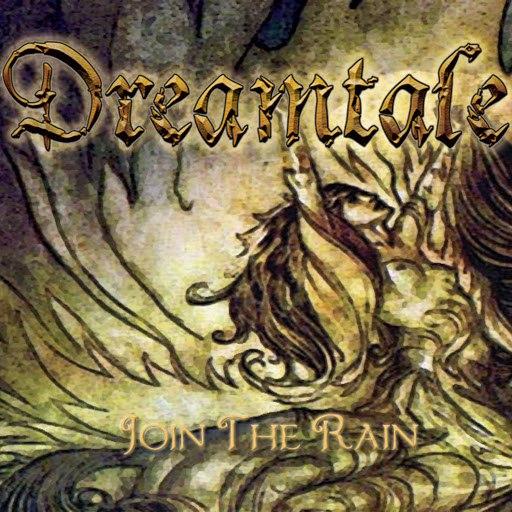 Dreamtale альбом Join the Rain