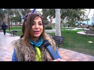 Azerbaycan Nevruz   Cem Tv 2015