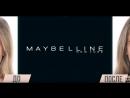 Палетка The Nudes от Maybelline- Как правильно сочетать 4 оттенка теней - мастер-класс
