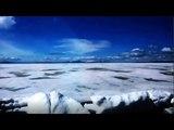 X Perience - Magic Fields (1997)