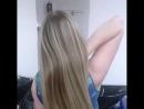 Процедура Botex для волос, для Ярославы. Длинные волосы должны быть красивыми! Ботекс для волос, Стрижки мужские и женские, плет