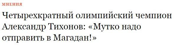 https://pp.userapi.com/c840136/v840136778/66328/WTADAbWDTdg.jpg