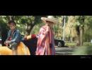 Ограбление по казахский Казахстанский фильм_HD.mp4