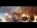 Звёздные войны 8 Последние джедаи — Русский тизер-трейлер 2017