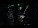 Damity - Основной инстинкт live