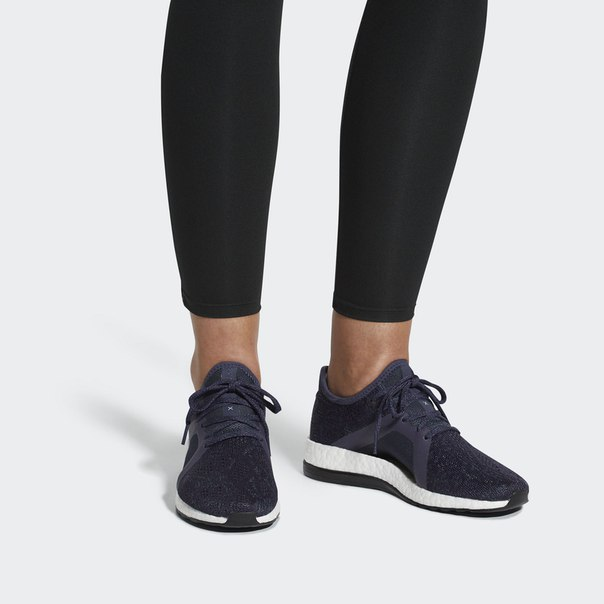 Кроссовки для бега Pureboost X Element