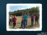 Поездка на Страусиную ферму