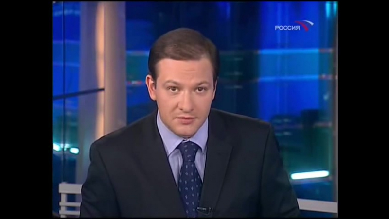 Вести недели (Россия,11.02.2007)