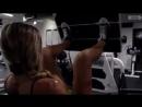 Valentina Lequeux motivation HOT