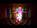 Чударики - Самолет ( детская зарядка, физминутка ). Видео для детей (1)