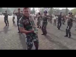 Видео киргизия порно хххкиргизия секис видяо смотреть на