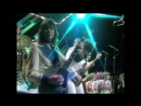 Smokie - Lay Back in the Arms of Someone BBC Top of the Pops 10.03.1977 VOD