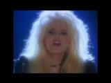 Vixen - Cryin (1988)