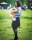 Евгения Адрианова фото #9