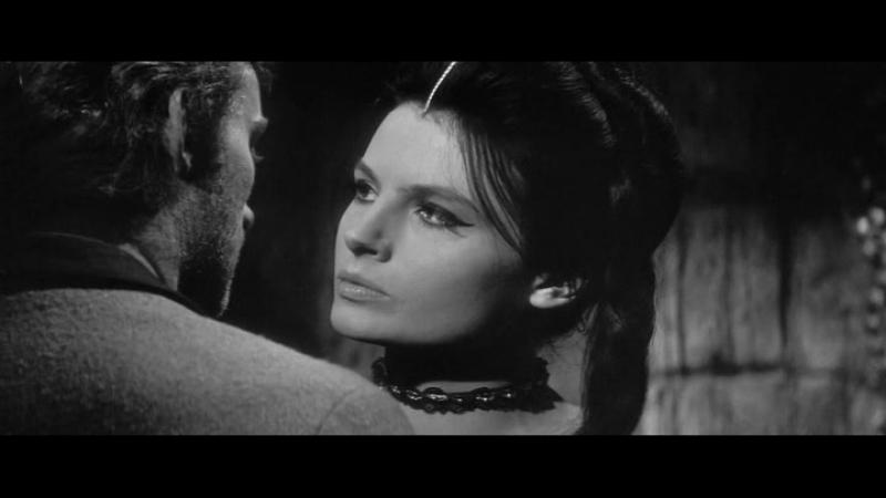 Zlaté-kapradí / The-Golden-Fern-1963,-CZ