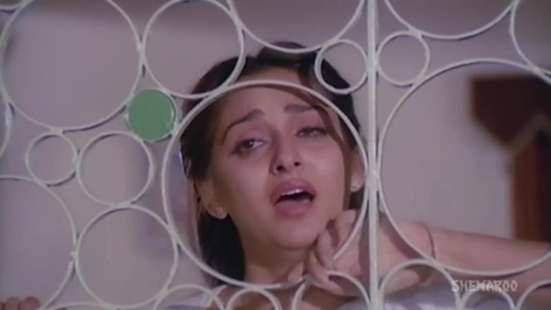 Ek Maa Ka Ye Dil - Aulad - Родной ребенок 1987 - Джая Прадха