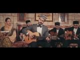 Chingiz Mustafayev Palmas - Ninne