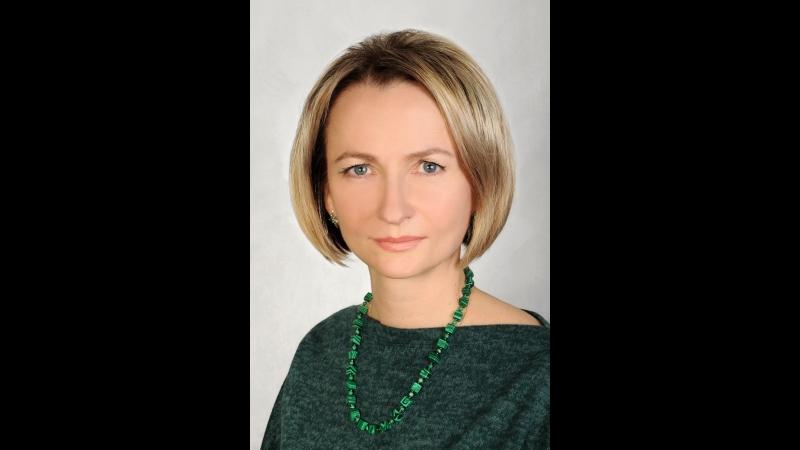 Школьное меню обсудим с замдиректора СГМУП Комбинат школьного питания Еленой Маковецкой.