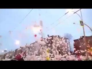 taxi_kalinka_nalchik_video_1522189992123_00