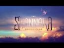 Заставка сериала Хроники Шаннары/The Shannara Chronicles 1-2 сезон Озвучка NewStudio