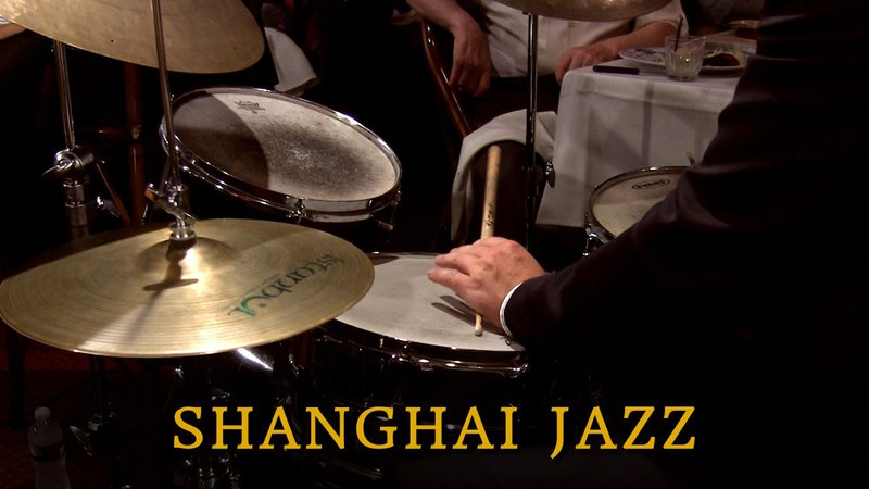 Just The Way You Are by Billy Joel Freddy Cole Quartet at Shanghai Jazz Madison NJ