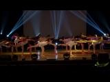 Контемп | 5 отчетный концерт
