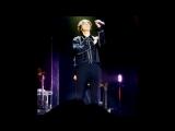 ALEKSEEV / Концерт в Самаре, Окружной Дом Офицеров (05.12.17)