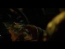 Romper.Stomper.S01E05.400p.ColdFilm