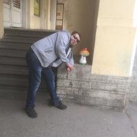 Евгений Рупп фото
