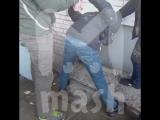 В Питере ФСБ задержала 7 террористов, готовивших взрыв в Казанском соборе