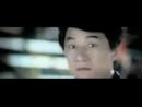 Джеки Чан-песня из фильма-Доспехи бога.wmv-uklip-scscscrp