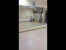 Танцуем индийский танец