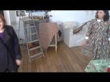 Live Camera Obscura фотостудия Комсомольск-на-Амуре 2