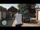 GTA V in Real Life!