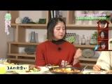 [FAM48INA] 180205 Keyakizaka46 - Keyakitte, Kakenai ep116