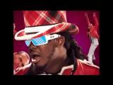 T-Pain x Chris Brown - Freeze (2009)