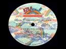 Instant Funk Got My Mind Made Up 1978 disco version