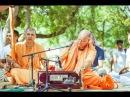 Kirtan Indradyumna Swami Uchgaon Vrindavan 11 10 2017