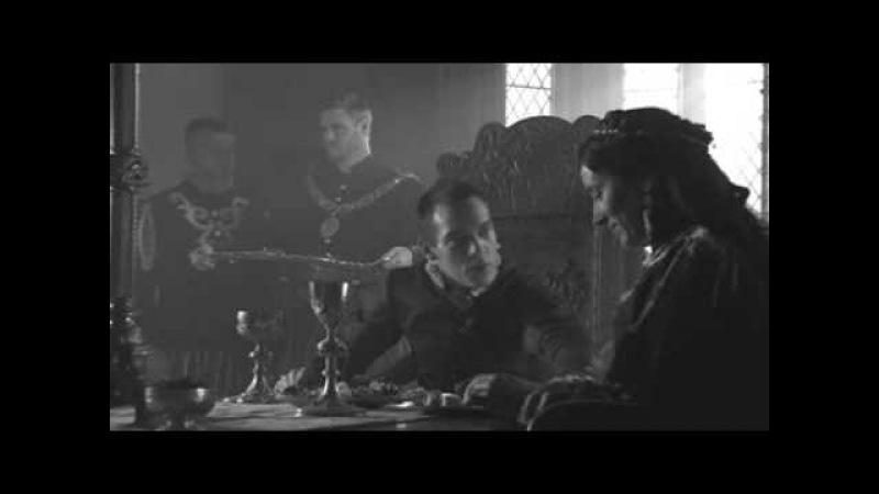 Forever [ The Tudors ]