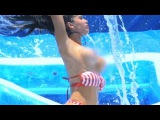 Kygo _ Selena Gomez - It Ain't Me (Dj Zhukovsky _ Loud Bit Remix) - EXTREME SPORTS Video 149