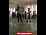 sonya__hamster video