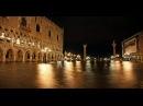Venezia notturna